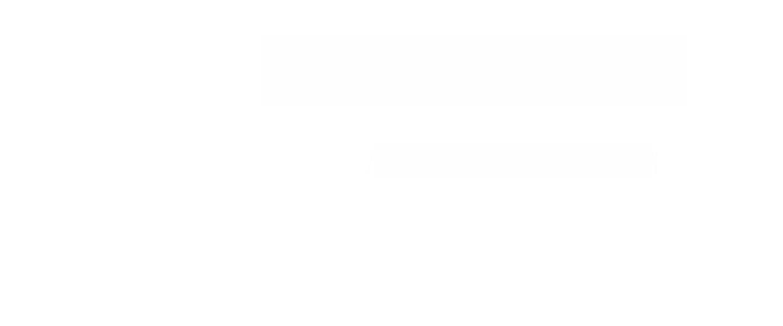 kapelanawesela-klodzko.pl
